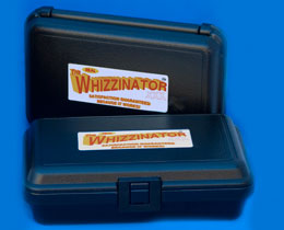 Benefits of Using the Whizzinator for Urine Tests